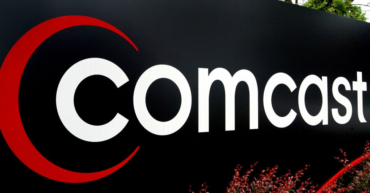 comcast-threatens-to-sue-torrentfreak