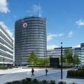 Vodafone-Deutschland-1