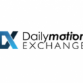 dailymotion-exchange-logo