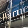 TimeWarner_Center_1