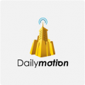 logo_daily_motion_1