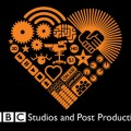 BBC_Studios_Post_logo