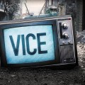 VICE_hbo
