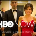 apple_hbo_1