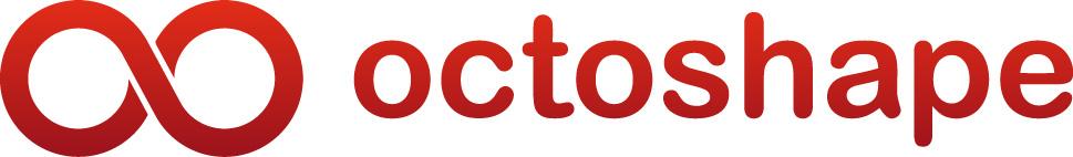octoshape_logo1
