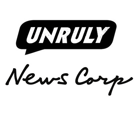 Unruly-News-Corp